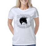 UCS Women's Classic T-Shirt