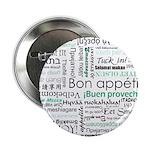 Bon appetit around the world 2.25