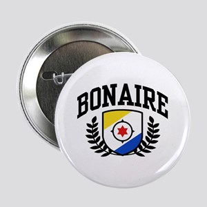 "Bonaire 2.25"" Button"
