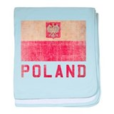 Polish Cotton