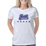 foilteam Women's Classic T-Shirt
