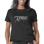 Agent 1.22 Shoots Women's Classic T-Shirt