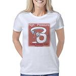 High press1                Women's Classic T-Shirt