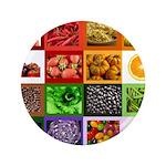 Rainbow Foods 3.5