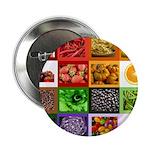 Rainbow Foods 2.25