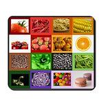 Rainbow Foods Mousepad