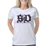 SoD Women's Classic T-Shirt
