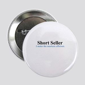 Short Seller (button)