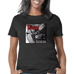 strapping_in Women's Classic T-Shirt