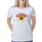 podarki1 Women's Classic T-Shirt