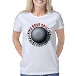 Irish Road Bowling Women's Classic T-Shirt