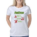 FESTIVUS™w Women's Classic T-Shirt