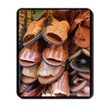Products of Mexico Mousepad
