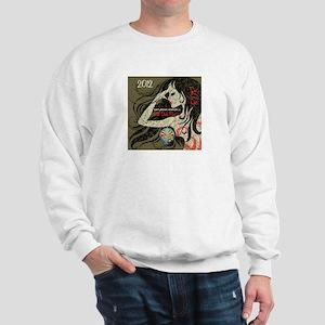 PH3 RDR Sweatshirt
