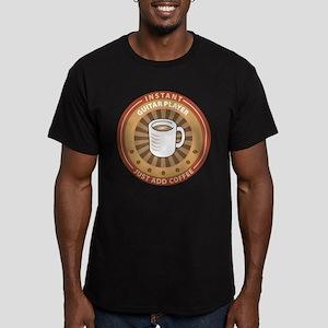 wg195_Guitar-Player T-Shirt