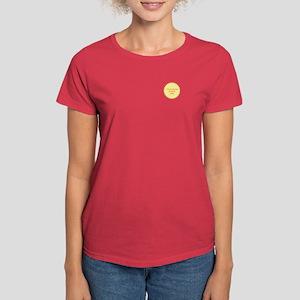 Owe Me Women's Dark T-Shirt