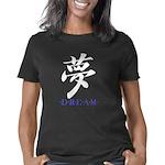 dream Women's Classic T-Shirt