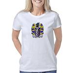 drwfergusonemb Women's Classic T-Shirt