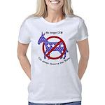 No longer Dem 1 Women's Classic T-Shirt