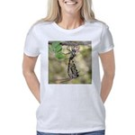Dragonflies Women's Classic T-Shirt