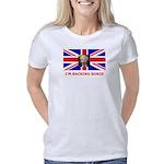 backboris Women's Classic T-Shirt