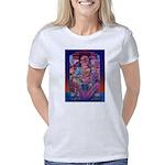 Offering to Quetzalcoatl_S Women's Classic T-Shirt