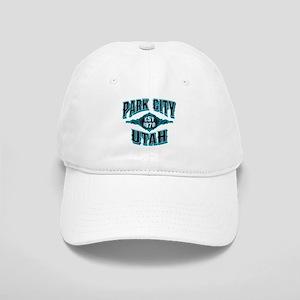 Park City Black Ice Cap