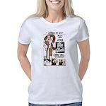 g-or-g Women's Classic T-Shirt