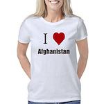 iloveafgh Women's Classic T-Shirt