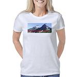 SP_guye                    Women's Classic T-Shirt