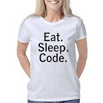 11x11_code Women's Classic T-Shirt