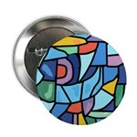 Stained Glass Pattern 2.25