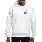 Gentoo Hooded Sweatshirt