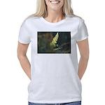 Fern Frond Women's Classic T-Shirt