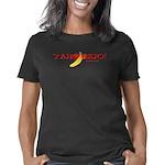 Yahueju2 Women's Classic T-Shirt
