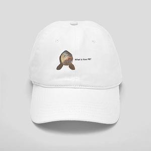 Carp PB Cap