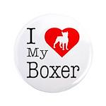I Love My Boxer 3.5