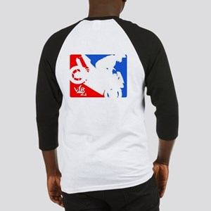 V1R Baseball Jersey