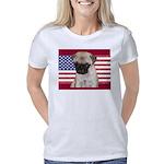 july Women's Classic T-Shirt