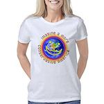 Imagine 1 Women's Classic T-Shirt