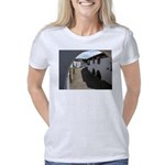 Guatavita Archway Women's Classic T-Shirt