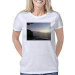 maui 276 Women's Classic T-Shirt