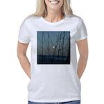 Burnaby Moon Women's Classic T-Shirt