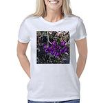 Crocus Women's Classic T-Shirt