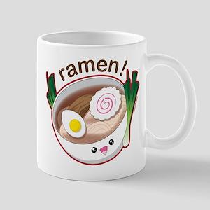 Ramen! Mug