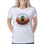 Libs heaventohell Women's Classic T-Shirt