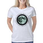 Liberal Moonbats Women's Classic T-Shirt