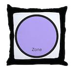 Zone (Soft)
