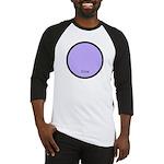 Zone Stickball Uniform