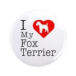I Love My Fox Terrier 3.5